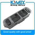 New Hight quality New Electric Power Window Master Switch For 1999 - 2002 Grand Vitara Suzuki OE# 37990-65D10-T01