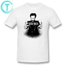 John Wick T Shirt T-Shirt do Keanu Reeves Masculino Gráfico Tee Camisa de  Manga a588d1f5d35a2