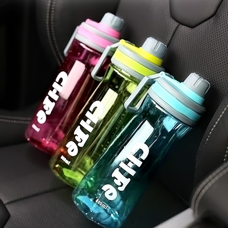 HTB1hnplcMaH3KVjSZFjq6AFWpXar 800Ml Plastic Nutrition Shaker Protein Water Bottle Leak Proof Eco-Friendly Plastic Drinking Bottle Sports Water Bottles