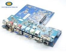 Mainboard original para projetores smart uf55/smart uf65 projetor/projetor motherboard