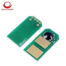 7K 44973508 совместимый чип для OKI C511 c531dn MC562dn ЕС лазерного принтера тонер картридж сброс настроек