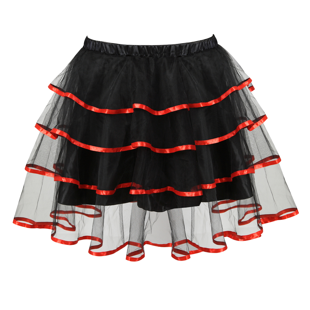 e3ca288028 ᑎ‰ Discount for cheap ribbon skirt layers and get free shipping ...