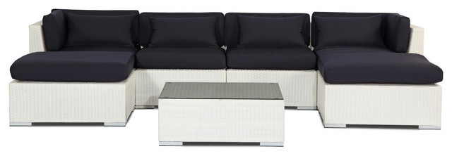 Popular Modern White Outdoor FurnitureBuy Cheap Modern White