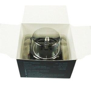 Image 5 - Датчик Холла Frsky M9 Gimbal M9 высокой чувствительности Gimbal для Taranis X9D & X9D Plus передатчик пульт дистанционного управления RC модели игрушки
