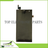 4 5 NEW Arrival Archos 45C Platinum LCD Display Digitizer Touch Screen Wholesale Free Shipping HOT