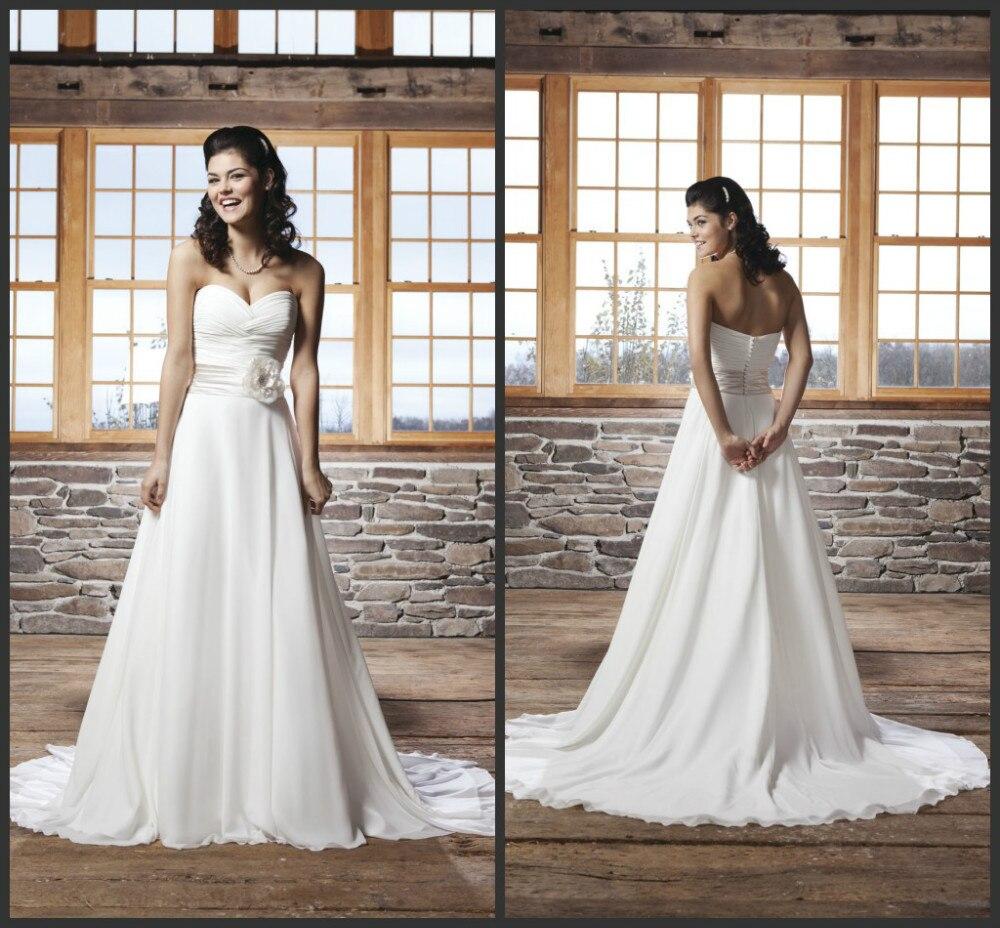 russian bride online shopping