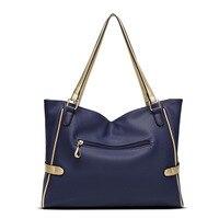 Бесплатная доставка 2019 новый стиль сумка для женщин Мода Высокое качество сумки на плечо молнии повседневное