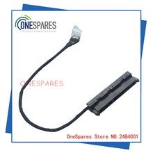 Original laptop Hard Disk Drive interface Flex cable for Lenovo For YOGA 2 11 AIUU1 HDD DC02C004Q00 SATA Cable