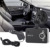 """2.4 """"TFT Câmera Car DVR Camera Recorder Cam Traço Registrator Camcorder Veículo Com G-sensor"""
