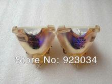 H/ID R600 lâmpada Barco