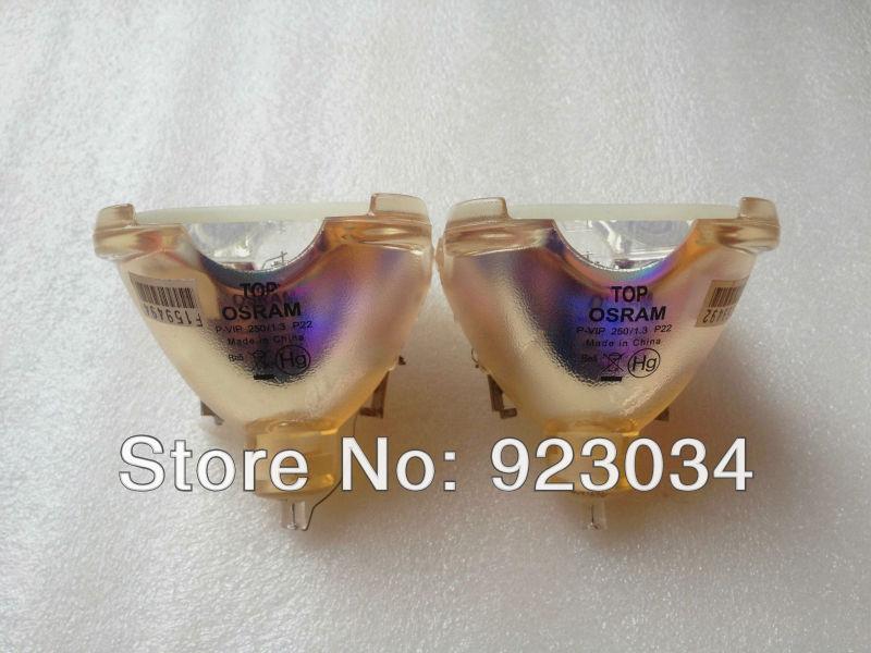 Lampada per proiettore R9841822 per Barco ID Pro R600 / ID Pro R600 + - Home audio e video