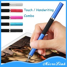 Universal Adonit Jot Pro Fine Point Precision Tip Stylus Touch Pen for iPad Android Kindle Windows Capacitive Tablet