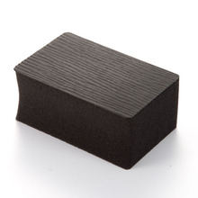 Magic Clay Block High Density car polish sponge Car Clay Bar Sponge for Washing Auto Care Detailing Clay Bar Block Sponge