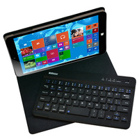 Brand Newest 8 Inch Original Tablet Chuwi Vi8 Keyboard Case For Free Shipping For Chuwi Vi8