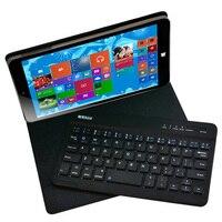 Brand Newest 8 Inch Original Tablet Chuwi Vi8 Keyboard Case For Free Shipping For Chuwi Vi8
