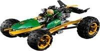 187pcs Ninjagoes Sets Building Blocks Figures Toys Compatible Legoelieds Ninjagoes Ninja Without Retail Box