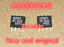 5PCS AD8009AR AD8009ARZ SOP8 new original free shipping 5pcs lot fa3647 3647 sop8 laptop p new original