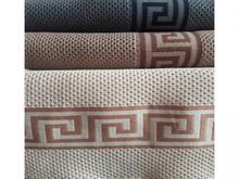 Набор полотенец для тела Северный город, Мажор, 48*96 см, 12 предметов