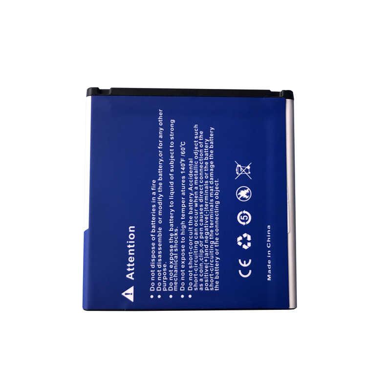 Hsabat BL-48LN 2000 мАч батарея для LG Optimus 3D MAX P720 P725 Elite LS696 myTouch Q C800 SU870
