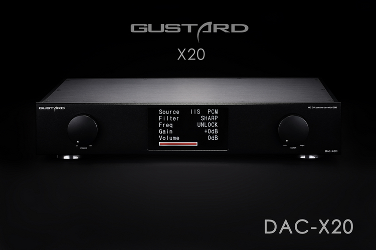 Gustard DAC-X20U Digital Audio Decoder Dual ES9018 Solution XMOS Input Optical/Coaxial/AES/EBU Support DSD DOP USB 32Bit/384KHz english world workbook level 8 cd