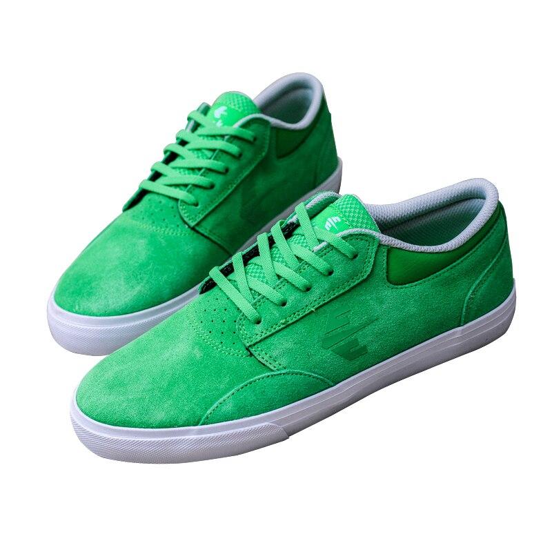 New Arrival Jeankc Skateboarding Shoes Men Women Anti Fur Low Top Soft footwear Canvas Sneakers Outdoor