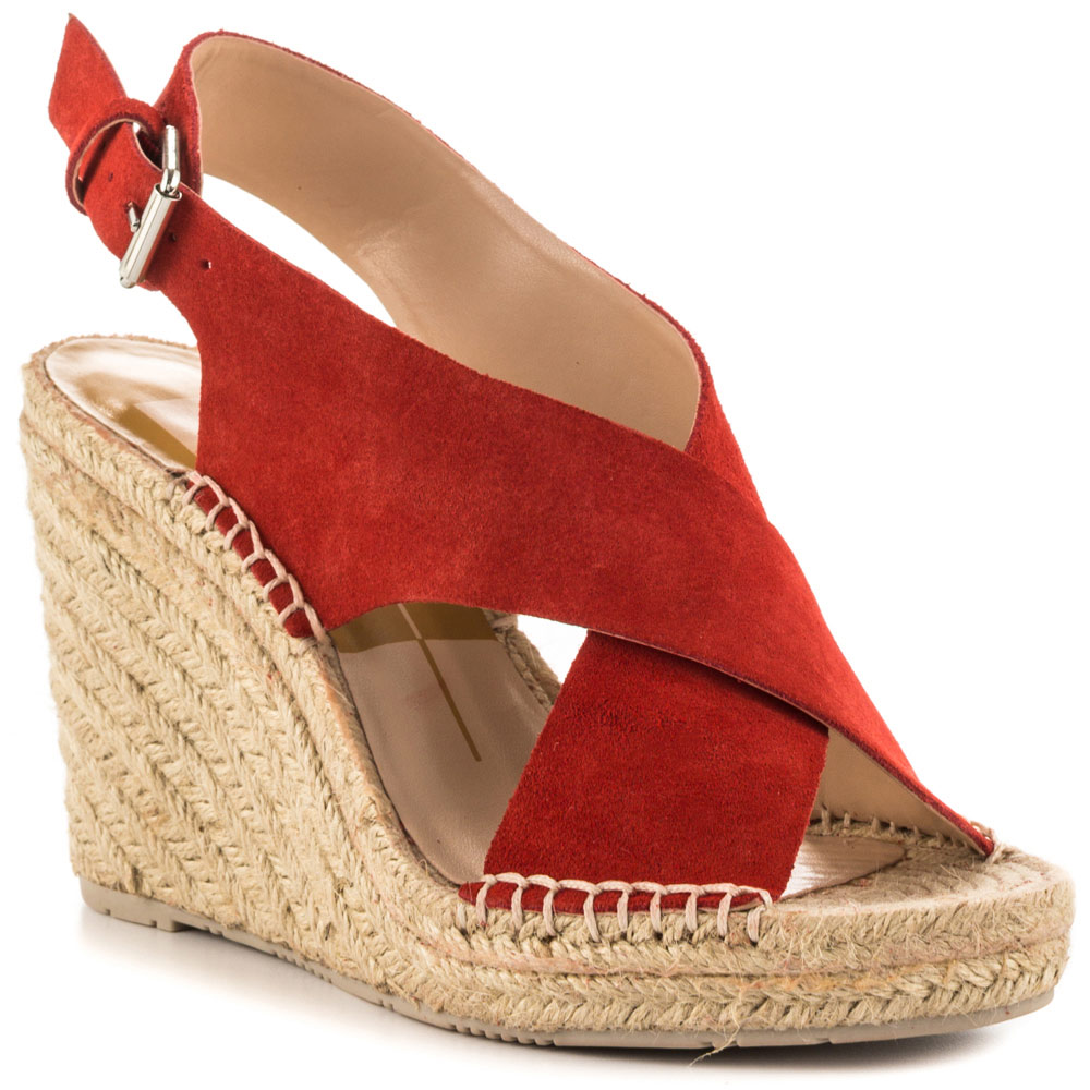 Compare Prices on 3 Inch Wedge Shoes- Online Shopping/Buy Low ...