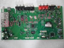 42L20HW Motherboard 5800-A8DA60-00 VER00.01 with screen LC420WX7