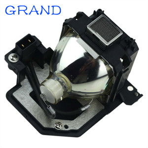 Image 5 - POA LMP135 / 610 344 5120 Compatible projector lamp with housing  for SANYO PLV Z2000/Z3000/Z700/Z4000/Z800/1080HD Happybate