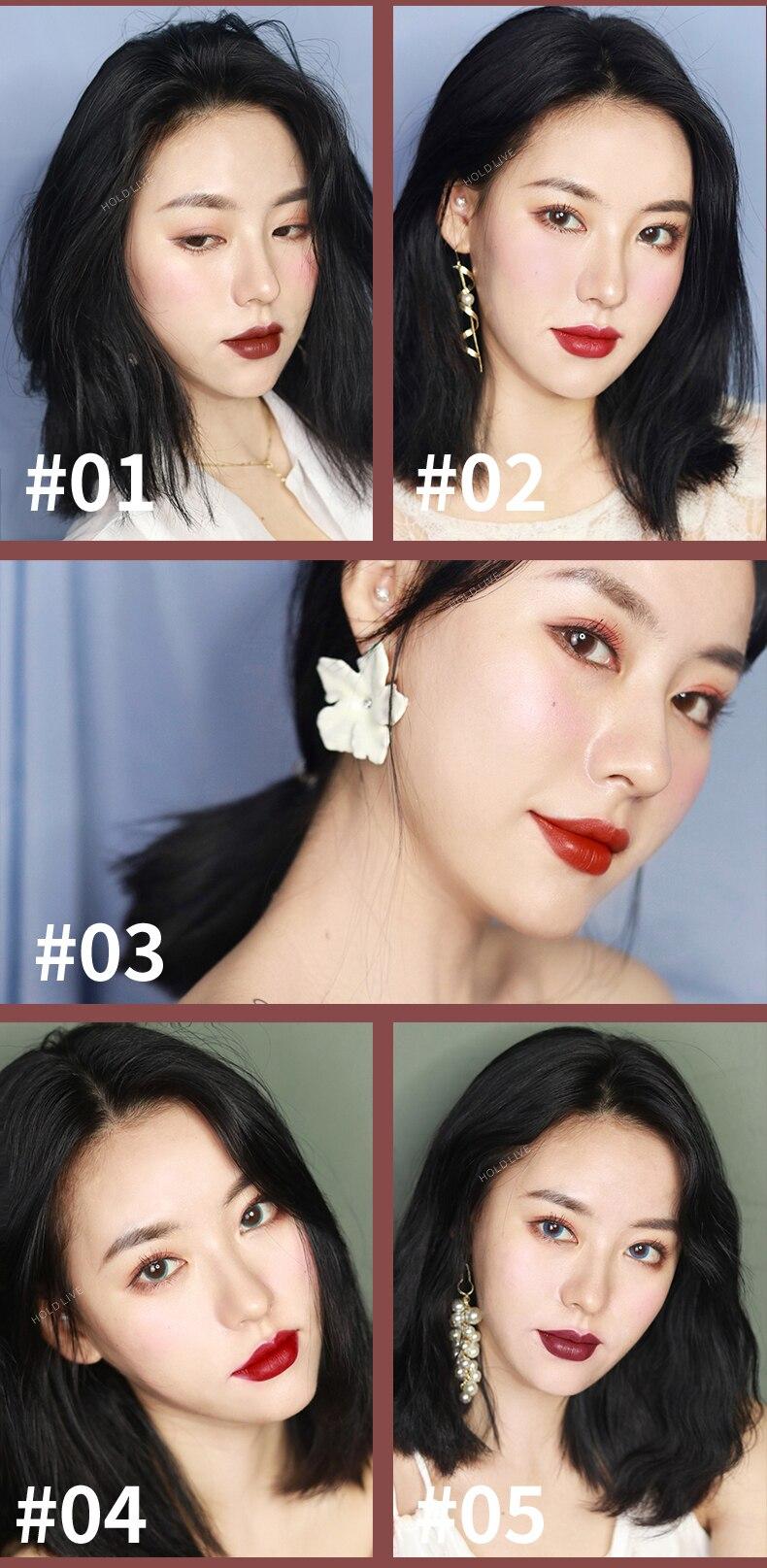 lip-gloss-set_23