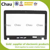 Nouveau pour Lenovo ThinkPad E420 E425 LCD Lunette Écran D'ordinateur Portable Couverture Affichage Cadre 04W3263
