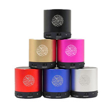 Muslim Quran Speaker Colorful Islamic Gift Mini Quran Speakers Player FM Radion function Remote Control Quran MP3 Player