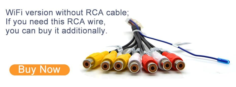 RCA---英语
