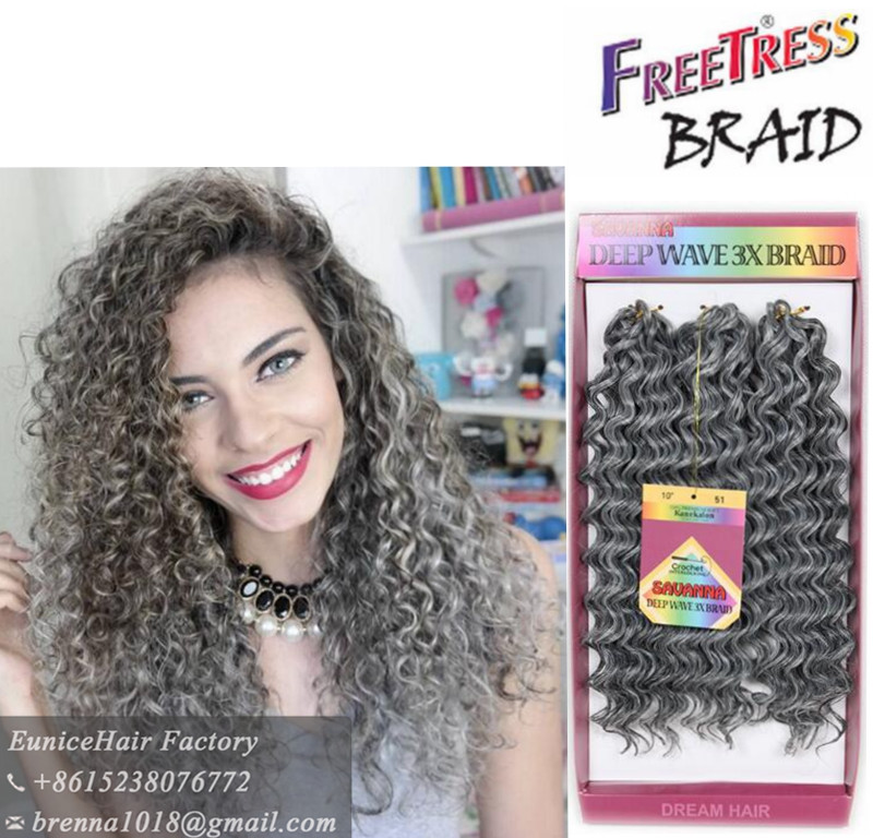 Online get cheap cowboy gag aliexpress alibaba group synthetic jerry curly braiding hair box braids gla pmusecretfo Choice Image