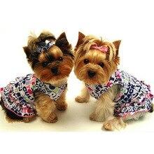 DIY Dog Couple  diamond painting dog friend shop dimaond embroidery full drill mosaic round