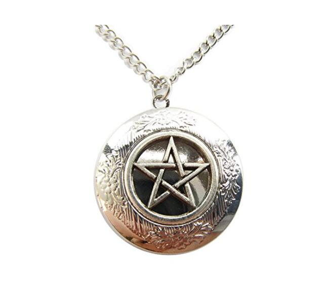 popular ancient protection symbolsbuy cheap ancient