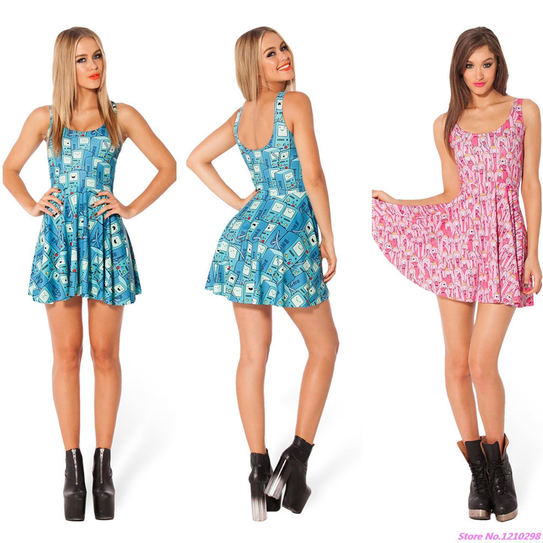 Online Get Cheap Cute Tennis Dresses -Aliexpress.com - Alibaba Group