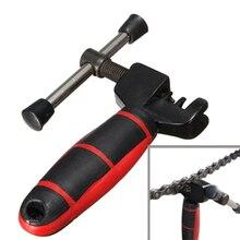 Breaker Cutter Chain-Pin Repair-Tools Bicicleta Bicycle Herramientas