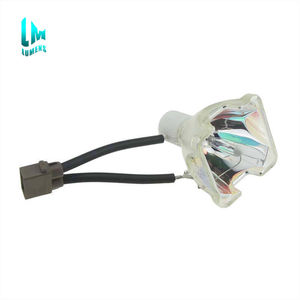 Image 2 - Replacement Projector Lamp TLPLW11 TLP X2000 TLP X2000U TLP X2000EDU TLP XC2000 TLP XD2000 TLP XD2000U TLP XD2000EDU for TOSHIBA