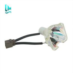 Image 2 - Vervangende Projector Lamp TLPLW11 TLP X2000 TLP X2000U TLP X2000EDU TLP XC2000 TLP XD2000 TLP XD2000U TLP XD2000EDU Voor Toshiba