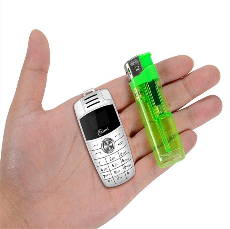 Фото. Мини X6 ключа автомобиля дизайн модели сотовый телефон Magic Voice Changer Dual Sim русского языка к