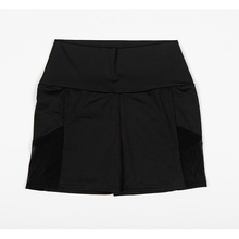 Pantalones Cortos Elásticos para Mujer