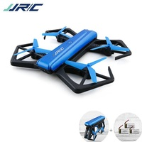Selfie Drones With Camera Jjrc H43wh Foldable Drones 720p Mini Rc Drone Remote Control Toys For Kids Rc Helicopter Wifi Dron Toy