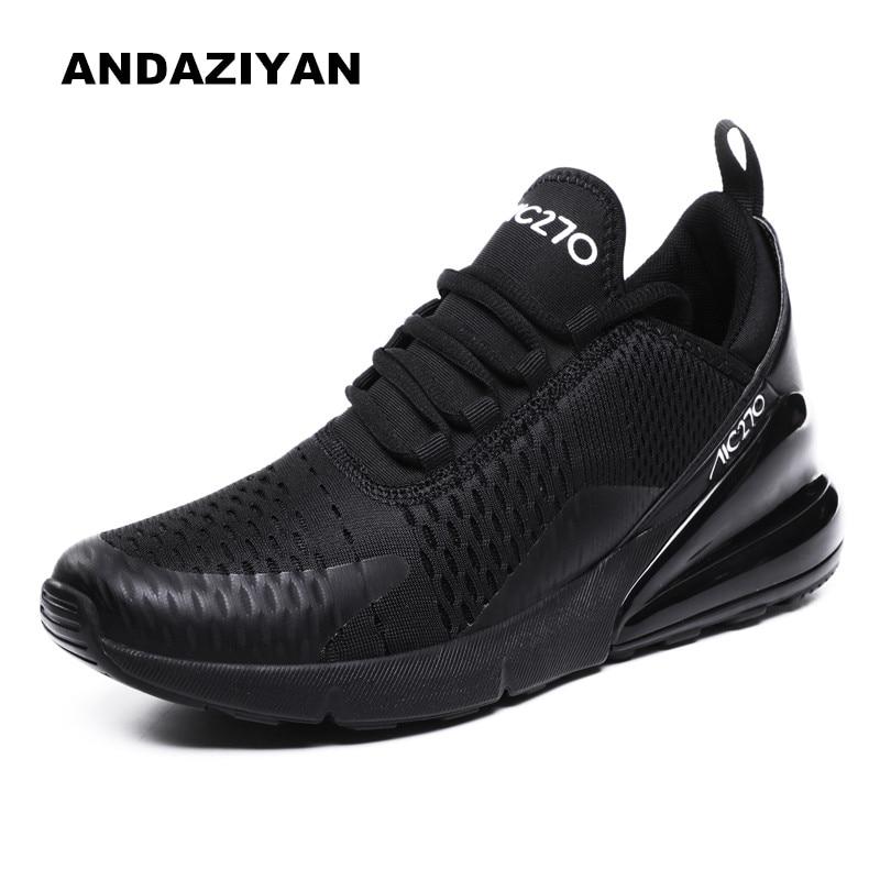 Preto Sapatos branco Almofada Primavera Homens Md De Meninos Novo Combinação And marrom black Inferior White Ar 2019 Maré w4Ug7nBqxq