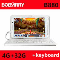 4G LTE Tablet PC 8 INCH Ips Android 6 0 Phone Call MTK8752 4GB 32GB Octa