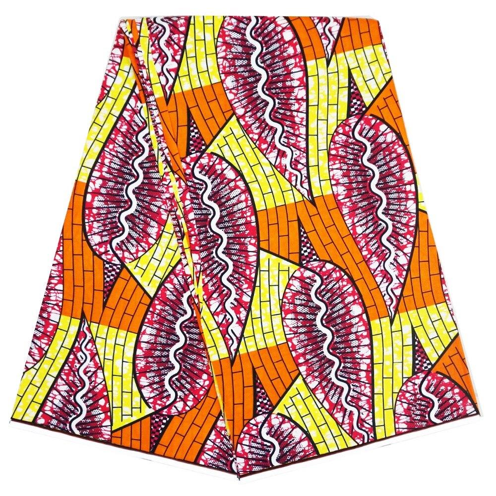 pagne wax hollandais super solde ghana wax print fabric african hollandais real dutch wax ...