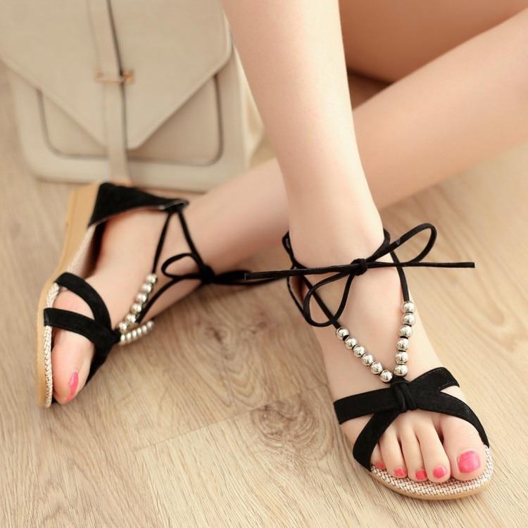 Style Women Summer Size