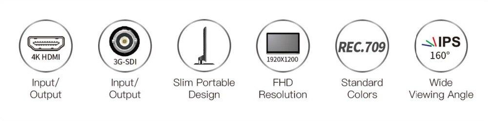 4k-hdmi-monitor_