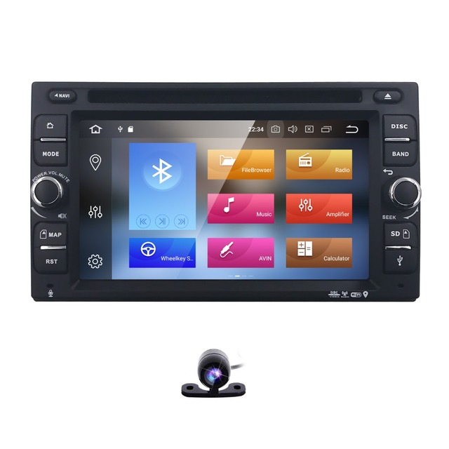2 din android 80 car radio head unit gps car dvd player multimedia 2 din android 80 car radio head unit gps car dvd player multimedia for nissan xtrail fandeluxe Images