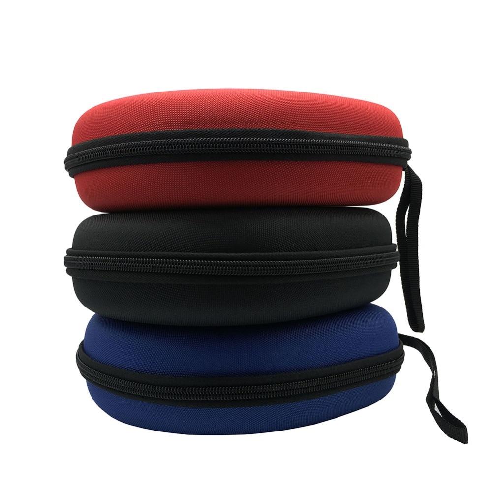 Купить защитная сумка imttstr для наушников bose quietcomfort qc3 qc2