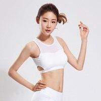 2017 New Women Tight Bustier Crop Top Skinny T Shirt Belly Dance Tops Vest Tank Tops
